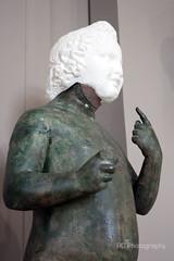 Muse Rodin (rachael_1884) Tags: paris rodin museerodin