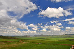 Mongolian scenery (charlottehbest) Tags: travel travelling offroad exploring roadtrip adventure explore mongolia thelongwayhome easttowest charlottehbest theadventuresofhenryjruffington