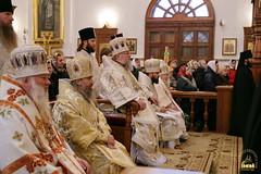 10. Соборное богослужение в Лавре
