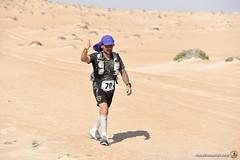 3-Oman-Desert-Marathon-Day-6_6617