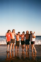 Hitting the Beach with Mac DeMarco (Laura-Lynn Petrick) Tags: new york musicians swimming candid pacificocean series candids canadians swimmingintheocean rockawaybeachnewyork canadianmusicians weyesblood macdemarco macdemarcoband macdemarcocandids macdemarcolauralynnpetrick juanwautersmacdemarco juanwauterscapturedtracks lauralynnpetrickmacdemarcorockaway kieramcnallymacdemarco kieramcnally macdemarcorockawaybeachswimmingswimming lauralynnpetrickmacdemarcoocean lauralynnpetrickmacdemarcointheocean swimmingmacdemarcoband macdemarocband lauralynnpetrickrockawaysummer lauralynnpetrickrockawaybeachsummer juanwautersmacdemarcobandrockawaybeach rockawaybeachmacdemarcoband macdemarcorockawaybeach