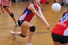 IMG_7766 (SJH Foto) Tags: girls teen teenager tween bump teenage