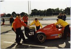 F1_0843 (F1 Uploads) Tags: f1 ferrari formula1 scuderiaferrari