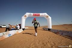 3-Oman-Desert-Marathon-day-2_9534