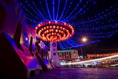 IMG_7173 (indrajit_pudiatmoko) Tags: nightshoot solo lampion surakarta pasargede