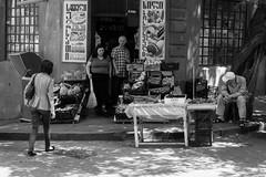 Street, Tbilissi Georgia (mafate69) Tags: street people bw men shop georgia women europe noiretblanc market candid photojournalism documentary nb caucasus georgian rue tbilisi hommes femmes reportage streetshot picerie gorgie documentaire republicofgeorgia photojournalisme tbilissi caucase photoreportage blackandwhyte gorgien