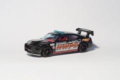 Dodge Charger Drift (Atakan Eser) Tags: boy car toy hotwheels dodge drift araba oyuncak cocuk dsc914126