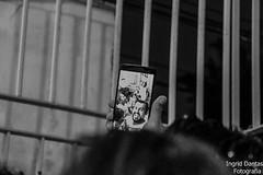 Olavo 3 aninhos. (ingrid_dantas) Tags: party kids children rj candy menino gru minions fofura pavuna olavo aniversáriodecriança 3aninhos fotografiainfantil meumalvadofavorito fotógrafarj temaminions fotosfeitascomcarinho