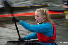 TE-1-16-6131 (Chris Worrall) Tags: chris water sport speed river reading boat kayak power action marathon dramatic competition drop spray canoe canoeing february splash exciting watersport aldermaston competitor kennetandavoncanal 2016 worrall chrisworrall theenglishcraftsman readingcanoeclub thameside1