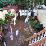 "Casa Backyard <a style=""margin-left:10px; font-size:0.8em;"" href=""http://www.flickr.com/photos/14315427@N00/24548410624/"" target=""_blank"">@flickr</a>"
