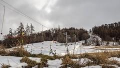 Le Sauze-1310023 (marcol-04) Tags: france nature sport montagne landscape landscapes hiver neige paysage fr montagnes provencealpesctedazur enchastrayes