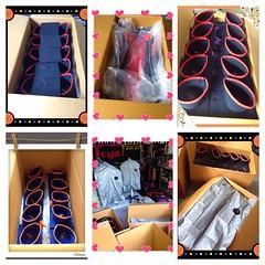 กระบวนการ packing  โรงเรียน smart kids นครสวรรค์ โรงเรียนบ้านหนองไม้แดง นครสวรรค์ โรงเรียนประสาทวิทย์ อยุธยา โรงเรียนบ้านรถไฟ ชลบุรี โรงเรียนวัดเขาคันธมาศชลบุรี  ....>>>> สอบถามรายละเอียดเพิ่มเติม ร้านชุดครุย cnp Www.facebook.com/khruy.cnp Line id 0863773