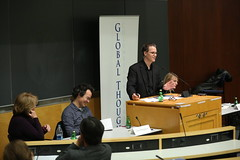 Global025 (Committee on Global Thought) Tags: park usa ny david reed bernard exposure technology panel virtual judith transparency betsy law discussion clive thompson global harcourt columb mchale bernardharcourt