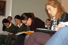 mejorescolegios-debate-escolar-madrid (16)