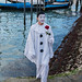 """2016_02_3-6_Carnaval_Venise-318 • <a style=""""font-size:0.8em;"""" href=""""http://www.flickr.com/photos/100070713@N08/24574340909/"""" target=""""_blank"""">View on Flickr</a>"""