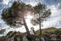 Hochzeitsfotografie-Muenchen-Charles-Diehle-29 (Fotograf-München) Tags: akt nackt frau bauchnabel bauch körper muskel referenz hochzeitsworkshopmallorca