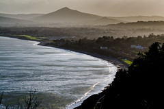 Killiney - Ireland (naturaphotography) Tags: specland