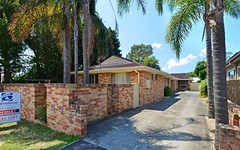 1/22 Davis Street, Booker Bay NSW
