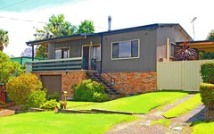 57 Second Street, Warragamba NSW