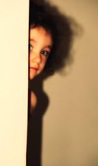 (victorcamilo) Tags: canon children spyshot photojournalism momento criana moment sombras imagem brincadeira baguna captura artedecriana victorcamilo