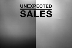 Unexpected sales (Daniel Kulinski) Tags: white abstract black shop wall mall shopping advertising word photography words europe image sale daniel banner creative picture samsung poland advertisement add half buy abstraction 60mm sell sales unexpected encourage photograhy nx pruszkow samsungcamera nx1 kulinski samsungnx nx60mm danielkulinski samsungnx60mmf28 imagelogger samsungnx60mm samsungnx1 nx60mmf28