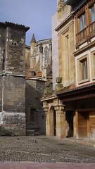 OPC 171015 044 (Jusotil_1943) Tags: arquitectura edificios marron sanvicente empedrado regodones opc171015