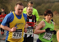 DSC_9761 (weshamrr2015) Tags: winter blackburn 10k warmer 2016