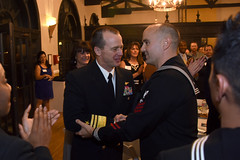 160211-N-WX580-114 (SurfaceWarriors) Tags: pacific soy commander sailoroftheyear navalairforces