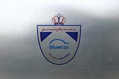 P1020243 (72grande) Tags: paris ruedevaugirard bluecar pininfarina autolib