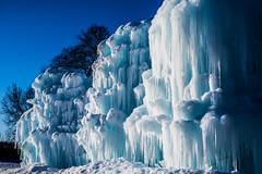 icecastles-DSC_2277 (Photosynthetique) Tags: family winter snow cold castles ice minnesota lens photography amazing nikon eden prairie nikkor mn sculptures d610 photosynthetiquecom