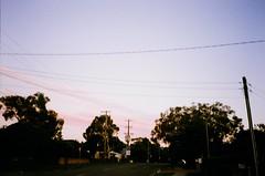 Sunrise (timothybrennan) Tags: summer film 35mm sydney olympus 35mmfilm nsw olympusxa3