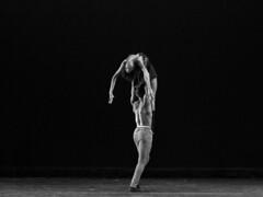 Lift (Narratography by APJ) Tags: blackandwhite bw dance lift dancers performance nj apj narratography showupanddance