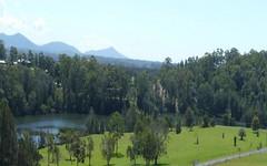 120 Scotts Head Road, Way Way NSW