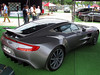 Aston Martin One-77 2011 (RL GNZLZ) Tags: 2011 one77 astonmartinone77 anglocars