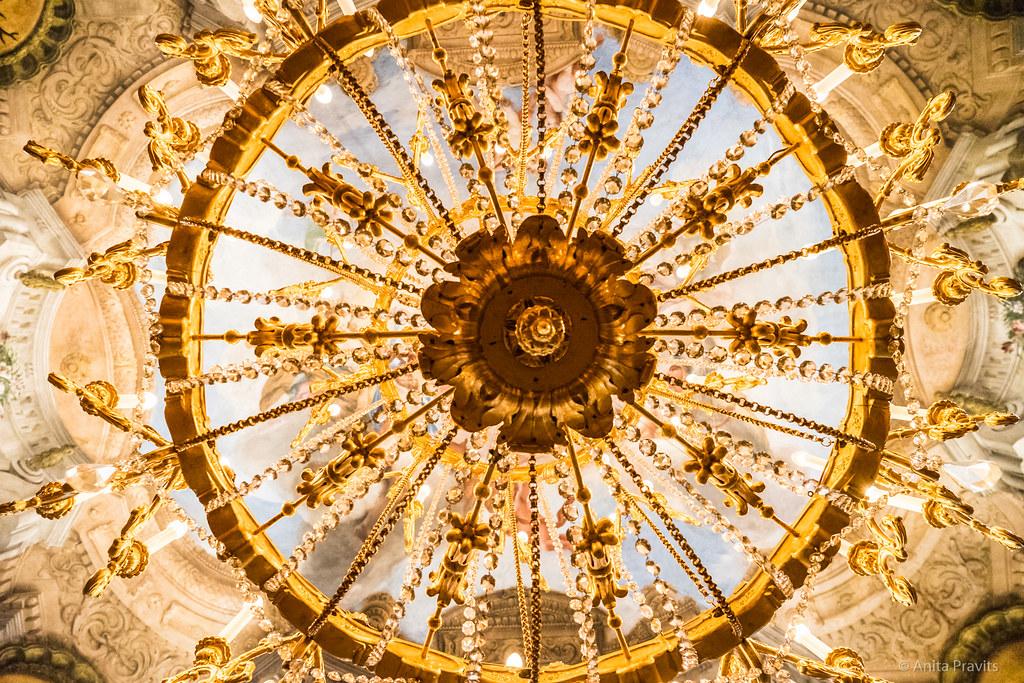 Kronleuchter Barock Gold ~ The world s best photos of barock and kronleuchter flickr hive mind