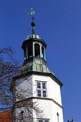 Schloss Ahrensburg_06 (Dr Grundlos) Tags: castle andreas schloss ahrensburg grundler wasserschloss