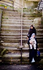 People (agata renata) Tags: city travel turkey istanbul document streetphoto reportage turcja stambu
