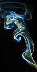 mar15 2016 1 (Delena Jane) Tags: canada macro newfoundland smokeart pentaxart delenajane