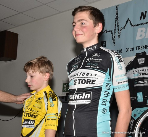 Young Cycling Talent (13)