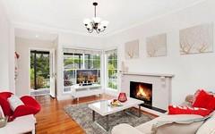 5 Meares Street, Fernhill NSW