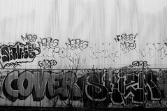 (SickBen) Tags: dc cover moe graff dlr voyer nore atb gre nores nehi skizm n4n kuthe washtingtondcgraffiti