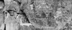 (gcasirati) Tags: travel patagonia santacruz southamerica argentina river landscape hands fuji voigtlander paintings canyon unesco cave peritomoreno worldheritage fastlens riopinturas cuevadelasmanos tehuelche voigtlander3512nokton fujixe1