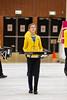 2016-03-19 CGN_Finals 019 (harpedavidszoetermeer) Tags: netherlands percussion nederland finals nl hip flevoland almere 2016 cgn hejhej indoorpercussion harpedavids