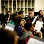 OVMS San Fran Rehearsal 2016-45