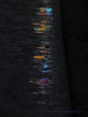 _MG_6296REWS Coloured Rain,  Jon Perry, 3-3-16 zas (Jon Perry - Enlightenshade) Tags: color colour night chinesenewyear lanterns coloredlights chiswick chineselanterns chiswickhouse colouredlights 3316 jonperry chiswickhouseandgrounds chiswickhousegrounds enlightenshade arranginglightcom magicallanternfestival 20160303