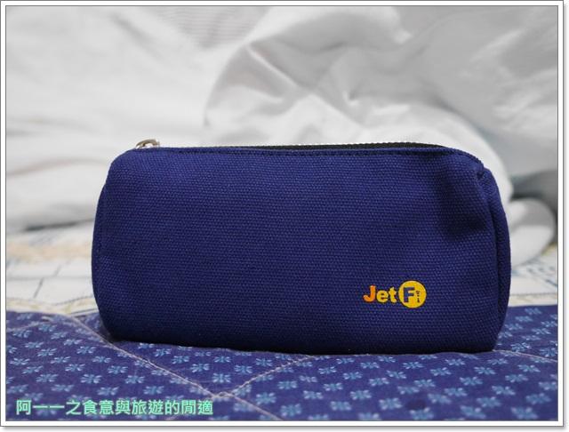 日本九州上網.行動網路分享器.jetfi.wifi.租用image013