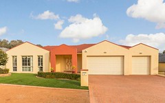 26 Freestone Crescent, Jerrabomberra NSW