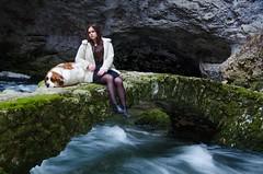 _DSC4102-Edit (1) (Amanda Oven) Tags: fashion river photography spring photoshooting kocjan rakov