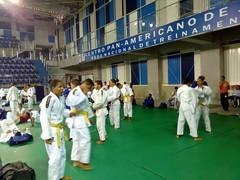 Circuito baiano 7ª e Campeonato Baiano Sub 11 (14)