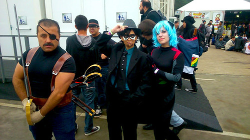 anime-friends-2014-especial-cosplay-74.jpg